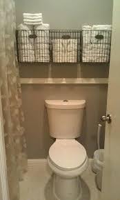 bathroom towel holder ideas pictures of bathroom towel rack manufacturers diy bathroom towel storage ideas