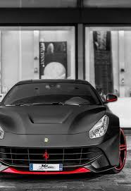 Ferrari F12 Limited Edition - best 25 ferrari f12berlinetta ideas on pinterest ferrari dream