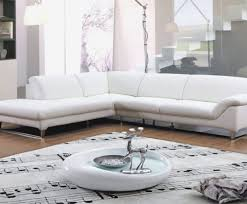canapé relax design canap d angle cuir relax design noir vilnius fm4industry org