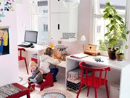 Ikea Stuva Storage Bench Kids Room Storage Bench Home Design Ideas