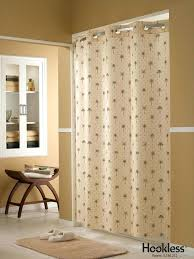Shower Curtains With Trees Shower Curtains With Trees Teawing Co