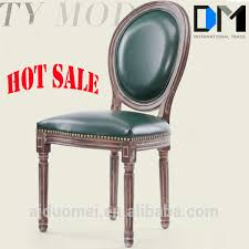 Chair Designs Wood Design Dining Chair Wood Design Dining Chair Suppliers And