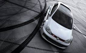 wallpaper volkswagen gti vw golf gti w12 wallpaper volkswagen cars wallpapers in jpg format