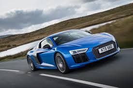 first audi r8 audi r8 v10 plus review 2015 first drive