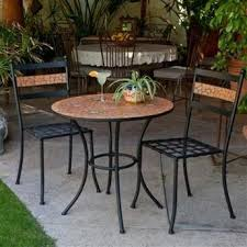shop for patio furniture at olivetree home adirondack bar table
