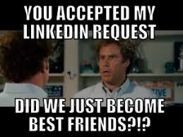 Step Brothers Meme - signs that you re in inside sales