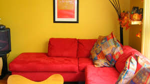 Yellow Living Room Engaging Impression Spacious Small Lounge Chairs Laudable Posimass