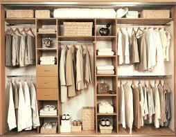 master bedroom closet ideas u2013 aminitasatori com