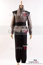 phantom of the opera halloween costume christine amazon com cosplaysky avatar the last airbender the legend of