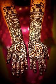 20 best u0026 beautiful full hands u0026 feet mehndi designs u0026 henna