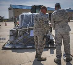 Dts Army Help Desk Home Of The 153rd Airlift Wing