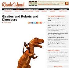 press and awards u2013 giraffes robots