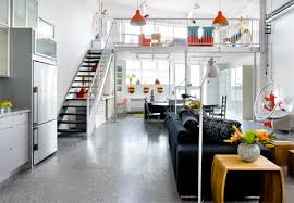 design my home colin justin design my dream home lofts living rooms and hgtv