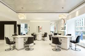 visit our new salon ziba location 50 west 57 street second floor