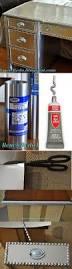 best 25 nailhead trim ideas on pinterest nail head
