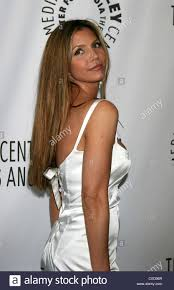 charisma carpenter buffy the vire slayer reunion for the paley
