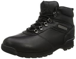 timberland men u0027s splitrock 2 ankle boots men u0027s shoes sale