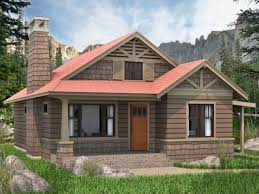 cabin cottage plans perfect country house plan house plans
