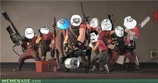 Zombie Apocalypse Meme - meme images zombie apocalypse meme wallpaper and background photos