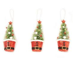 ornaments tree decorations big lots