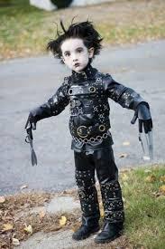 Altar Boy Halloween Costume 24 Unexpected Adorable Kids U0027 Halloween Costumes