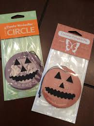fun halloween gifts buy your scent circles today at http