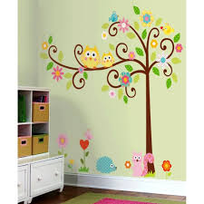 Paper Craft Ideas For Room Decoration Step By Step Pictures On Bedroom Wall Modern Art Islamic Decor Diy