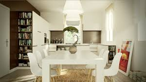 Eat In Island Kitchen by Best Eat In Kitchen Tables Gallery Home U0026 Interior Design