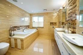 Best Bathroom Design Interior Home Design - Best bathroom design