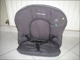 chaise volutive b b confort chaise haute coussin chaise haute bébé confort