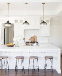 white kitchen lighting studio mcgee u0027s guide to hanging lights u2014 studio mcgee