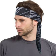 sweat headbands 9 best sweat headbands for women and men styles at