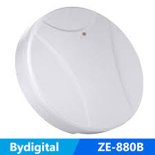 Ceiling Mount Wireless Access Point by Popular Ceiling Mounted Ap Buy Cheap Ceiling Mounted Ap Lots From