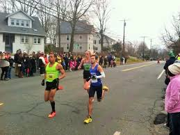 Manchester Thanksgiving Road Race Manchester Road Race Top Male And Female Finishers From Mansfield