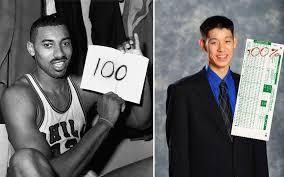 Jeremy Lin Meme - jajaja another legendary jeremy lin meme jerseychaser com
