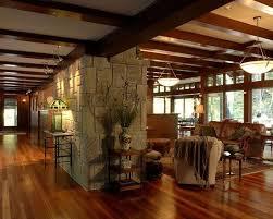 modern rustic home interior design modern rustic homes designs best 25 modern rustic homes ideas on