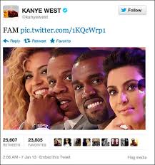 Kanye And Jay Z Meme - dlisted kanye west just has to keep basement baby in the basement