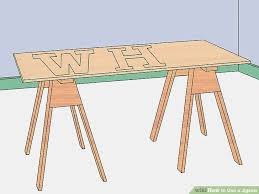 jigsaw wood how to use a jigsaw 11 steps with pictures wikihow