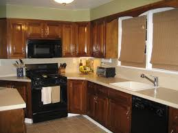 Should I Paint My Kitchen Cabinets White What Color Should I Paint My Kitchen Roselawnlutheran
