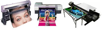 khurana digital colour solution digital color print in delhi