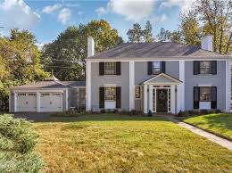 west hartford ct waterfront homes for sale 14 homes zillow