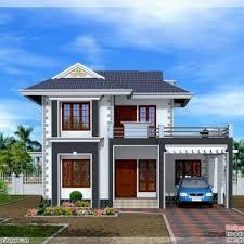 Beautiful Beautiful Home Designs Inside Outside s Interior