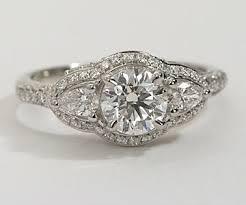 unique designer engagement rings a unique designer engagement ring 8 000 engagement ring
