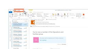 customize the quick access toolbar office support