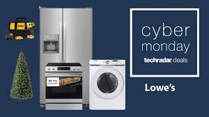 does lowes sell their kitchen displays lowe s cyber monday sale 2020 the best deals available now