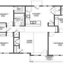 l shaped floor plans floor plans small 3 bedroom house floor plans l shaped house
