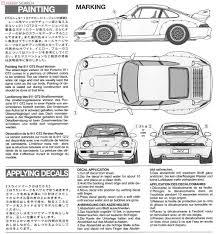 siege auto de 0 タ 4 ans siege auto de 0 タ 4 ans 100 images hp alitalia ブログ tom