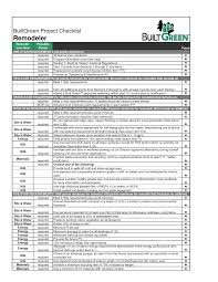 home design checklist home design checklist best home design ideas stylesyllabus us