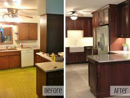 kitchen rock island rock island archives home stores