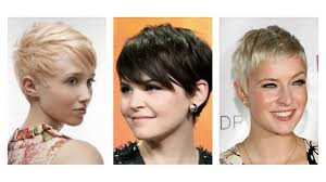 very short haircuts for women youtube